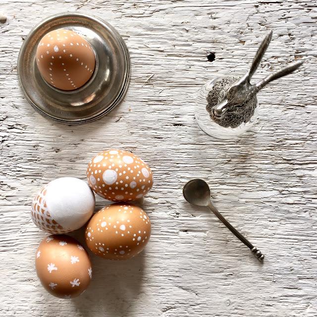 uova-di-pasqua-marinoni