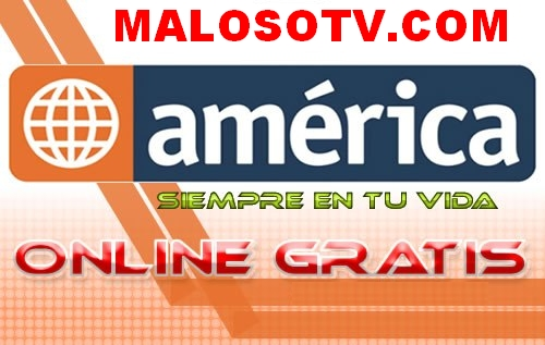 America Teve Vivo Related Keywords & Suggestions - America Teve Vivo