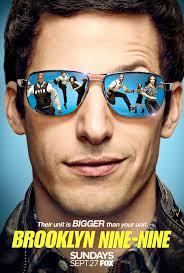 Assistir Brooklyn Nine-Nine 4x01 Online (Dublado e Legendado)