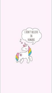 cute unicorn image