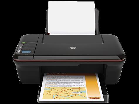Hp deskjet ink advantage 2060 driver download drivers & software.