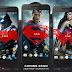 Batman vs. Superman: Baixe aqui os melhores papéis de parede do filme
