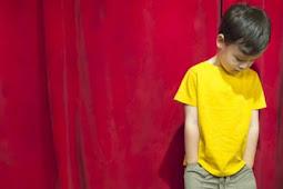 Cara Memancing Anak Remaja Curhat ke Orang Tua