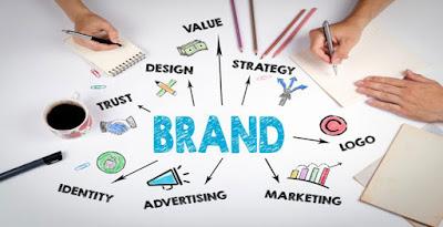 tujuan penggunaan media promosi fungsi sosial media dalam bauran promosi