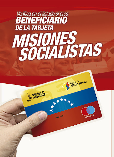 http://www.bolivartoday.co.ve/2017/10/listado-de-beneficiarios-de-la-tarjeta.html