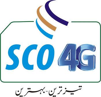 Scom 4G Internet Settings | Scom Free Internet