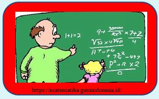 Mengenal Kelebihan Metode Sempoa, Jarimatika dan Kumon dalam Pembelajaran Matematika