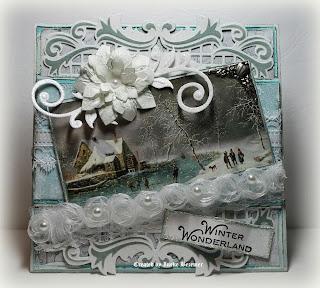 Image result for Joy craft 60020291