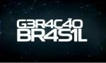 Trilha Sonora de Geração Brasil