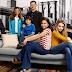 'Riley y el mundo' finalmente ha sido cancelada por Disney Channel