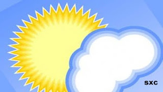 Previsão do tempo no Vale do Paraíba em 28/03 e 29/03