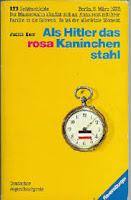 http://booksseriesandlife.blogspot.co.at/2018/01/als-hitler-das-rosa-kaninchen-stahl.html