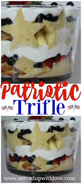 patriotic-trifle