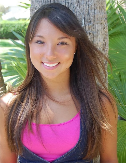 Allie DiMeco nudes (79 foto and video), Sexy, Leaked, Twitter, bra 2020