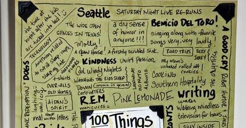 The Indie Handmade Show: [Home Decor] Artistic Ideas
