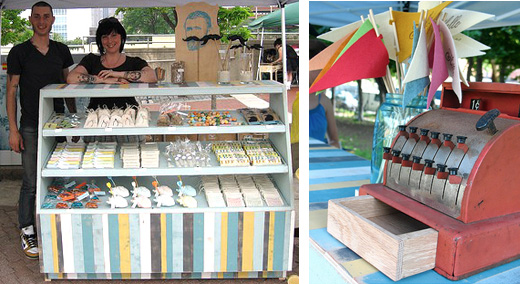 craft show booth display ideas booth kitchen pic booth ideas for craft show 6373