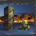 DevCorner: Atomic Game Engine MIT (Urho3D fork) and Godot 2.0