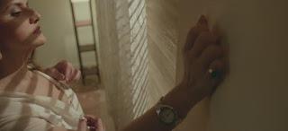 Zareen Khan Intimate Scenes In Aaj Zid 16