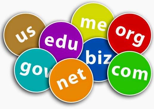 Rekomendasi Situs Untuk Membeli Domain Murah Dan Aman