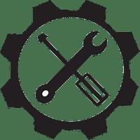 windows repair toolbox portable