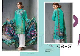 Resham-ghar-new-summer-lawn-print-2017-dresses-collection-3
