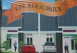 Syarat KPR BTN Subsidi