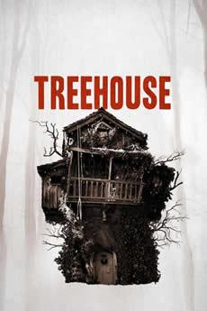 Baixar A Casa da Árvore