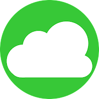 Was ist Cloud-Computing?