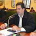 Ariel Pomares no aceptó debatir con Javier Tártalo