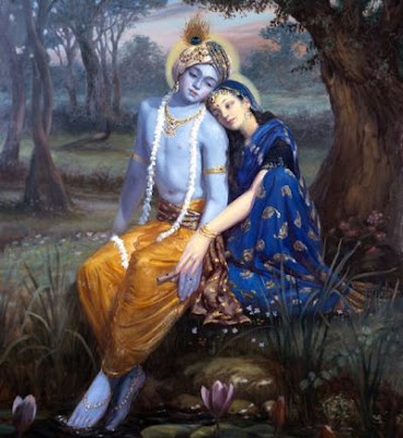 RadhaKrishna a symbol of love for whatsapp status