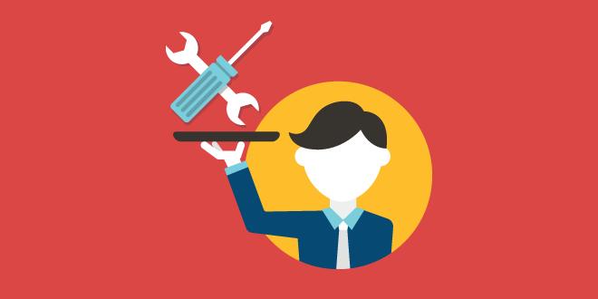 herramientas-marketing