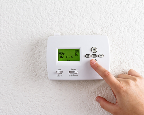 Bsolute Aircon Pte Ltd Blog Why Does Air Conditioner