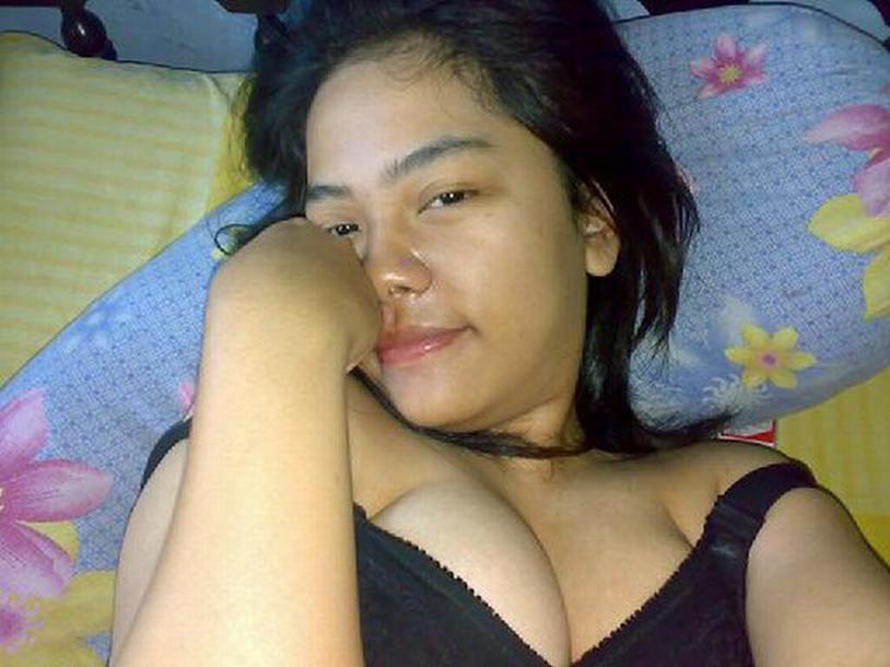 Image Result For Bokep Online Tante Semok