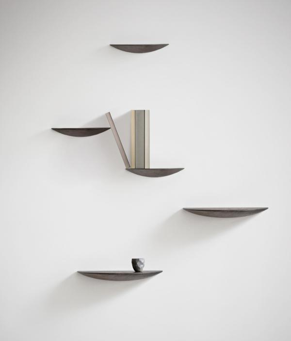 nouveaut s scandeco menu rosendahl marimekko sebra. Black Bedroom Furniture Sets. Home Design Ideas