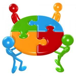 Resultado de imagen para como lograr unidad