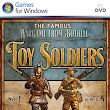 Toy Soldiers PC Game Full Version Free Download