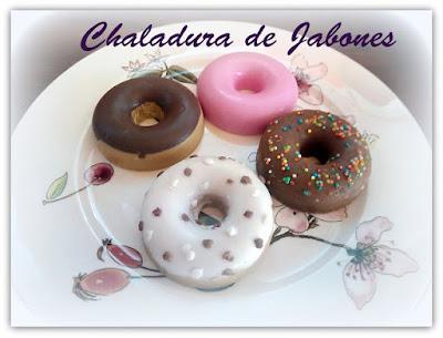 Jabón-natural-donuts-de-glicerina-Chaladura-de-jabones