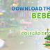 Download The Sims 4 Bebês (Toddlers) Coleção de Objetos + Crack