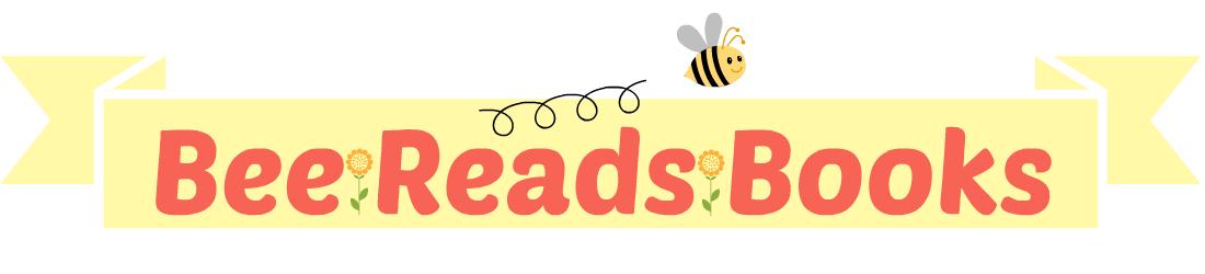 Bee Reads Books