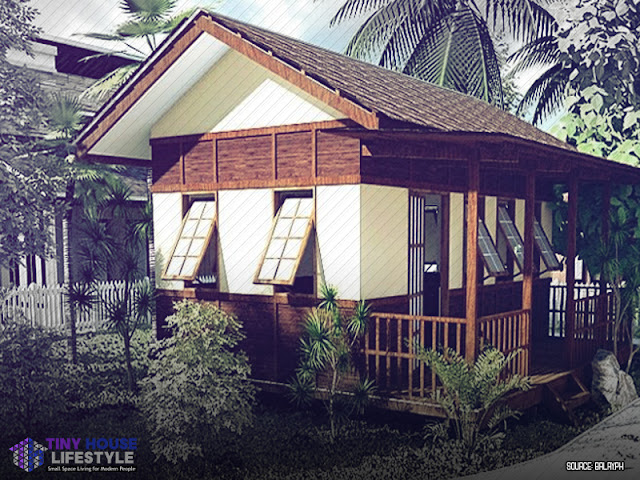 The Filipino Take on Tiny House Designs | Tiny House ... on philippines islands, philippines garden design, philippines native homes, philippines modern architecture, philippines home design, philippines spanish architecture, philippines luxury houses,