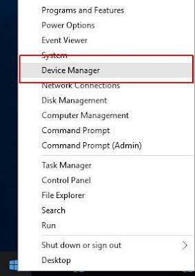 Cách bật Wake-on-lan trên Windows 10 để bật, khởi động máy tính từ xa