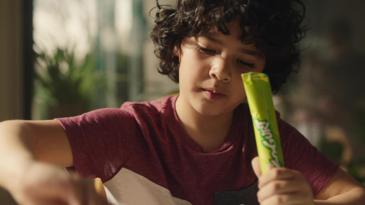 Yoplait Launches New Campaign To Celebrate Mom S Big Little Wins