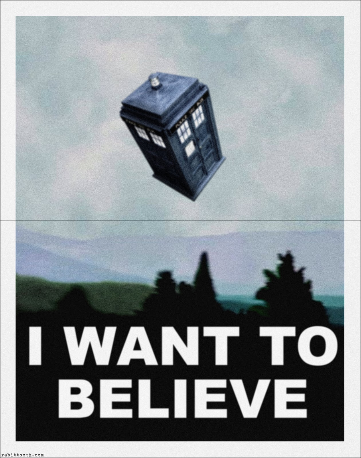 Don't Be Afraid of the Dork: Sundays with the X-Files - I ...
