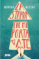 http://bookheartblog.blogspot.it/2015/10/la-strada-chemi-porta-te-di-moriah.html