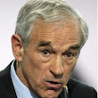 Ron Paul U.S.A.: 3 Republican Electors Who Support Ron Paul May Vote Against Mitt Romney in Election 2012