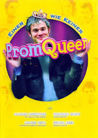 Prom Queen, a