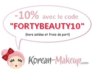 http://www.korean-makeup.com/recherche?controller=search&orderby=position&orderway=desc&search_query=THE+FACE+SHOP%2C+Lovely+MEEX+Dessert+Lip+Balm&submit_search=