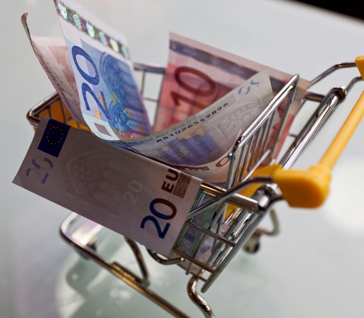 Je vhodné sa zákazníka pýtať na rozpočet?