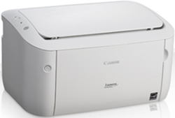 Canon iSENSYS LBP6030W Driver Download
