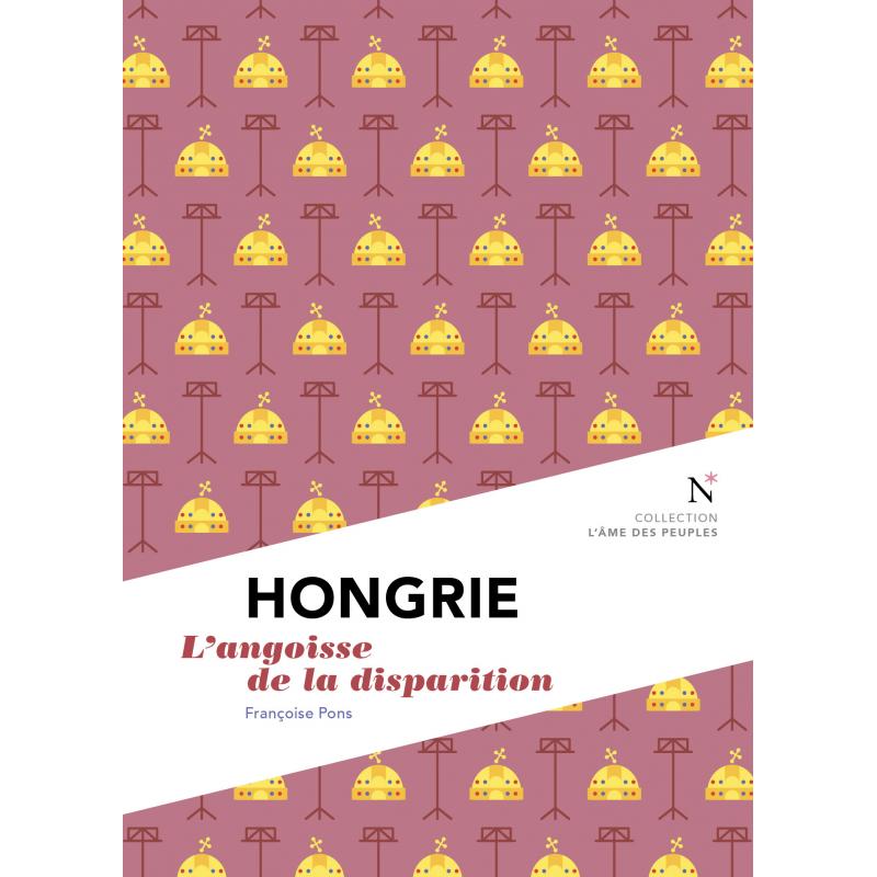 Blog des mardis hongrois de paris hongrie l angoisse de - Maison de la hongrie paris ...